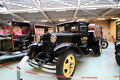 Ford 187 A AA Truck 1930