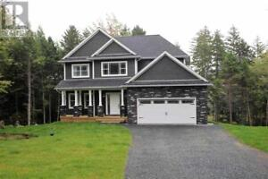 52 Eventide Lane Middle Sackville, Nova Scotia