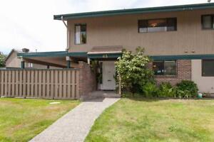 63 5850 177B STREET Surrey, British Columbia