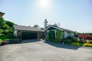18 3755 CLEARBROOK ROAD Abbotsford, British Columbia