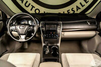 Miniature 2 Voiture American used Toyota Camry 2016