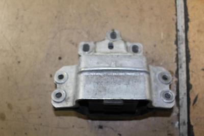 AUDI Q3 1.4TFSI ENGINE MOUNT PN 3C0199555AF