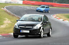 Opel Corsa D 1.2 Innovation