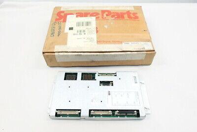 Abb Aexb-02 Purge Controller