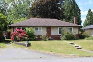 15144 CANARY DRIVE Surrey, British Columbia