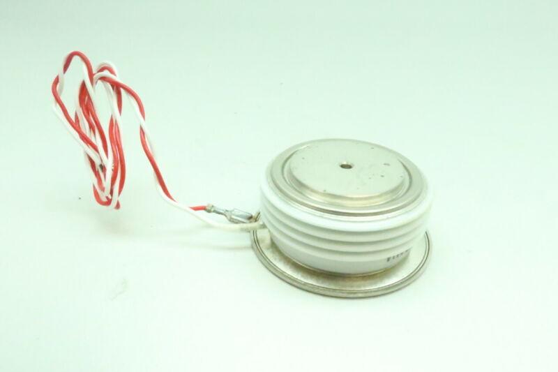 Westcode 23-31-797000 9414 Scr Resistor