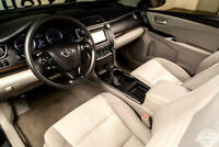 Miniature 14 Voiture American used Toyota Camry 2016