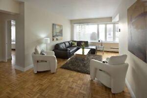 Appartements Meublés   Location Du0027un Mois Et + Au Centre Ville