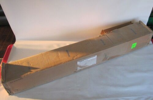 (NEW) Tolomatic Heavy Duty Rodless Pneumatic Cylinder BC315 SK24.000 FM2 AL2
