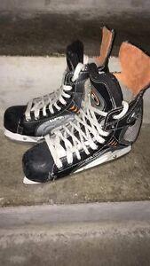 Size 6 Skates (Put to good Use)