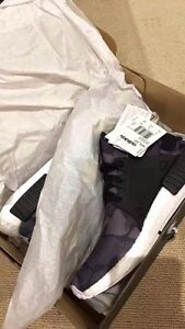 Adidas NMD XR1 Glen Waverley Monash Area Preview