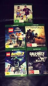 Xbox games Woodcroft Morphett Vale Area Preview