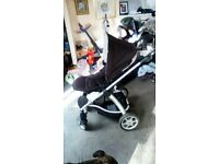 buggy swaps or for sale