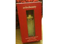 Elizabeth Arden - Arden Beauty Eau de Parfum 15ml