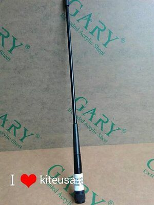 New Antenna For Leica Trimble 450-470mhz High Frequency Gps Survey Instruments