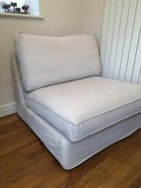 IKEA Kivik One Seater Sofa