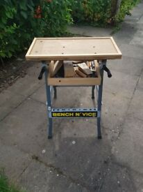 Wood lathe with or without stand
