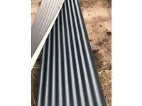 10ft corrugated tin sheets