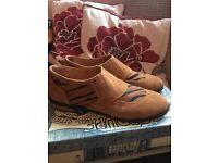 F troupe shoes size uk 7