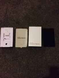 Samsung galaxy tab A6 brand new (Bargain)