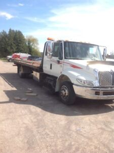 BUYING ALL SCRAP VEHICLES