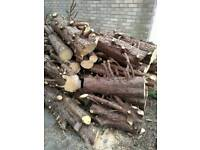 🔥L@@K🔥 FREE TO COLLECT LOGS FREE WOOD FREE TO COLLECT