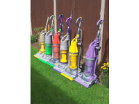 dysons for sale one for everyone's budget!