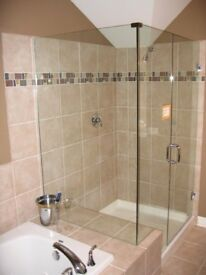 Professional Tiling & Plumbing Services