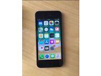 iPhone 5S EE - Virgin 16GB good condition
