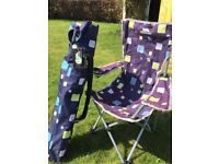 children camping chairs