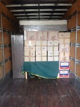 *MaxMove Removals**10t Truck with Lift FREE Mattress Covers Sydney City Inner Sydney Preview