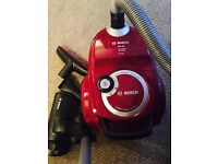 Bosch Hoover for Sale