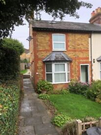 Cottage in High Wycombe near Chiltern Hills