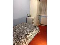 Single room for 4 weeks short stay near Asda ,railway station
