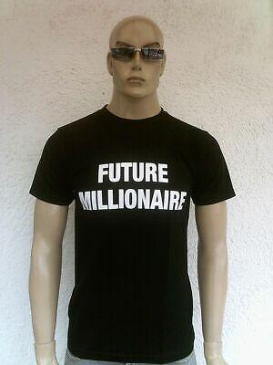 FUTUR MILLIONAIRE