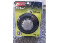 Ryobi RAC115 Reel-Easy replacement head
