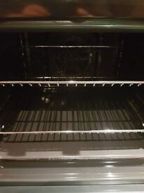 Domestic Cleaning, Oven cleaning