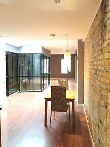 1st Month Free!! 3 Bed, 2 Bath - Richmond Row. All Inclusive! London Ontario image 2
