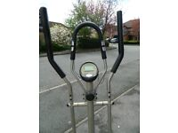 Olympus CT 500 cross trainer NOW ONLY £15.00!!!