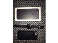 iPhone 7 cheap.