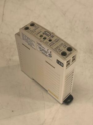 Idec Ps5r-sb05 Power Supply In 100-240vac Output 5vdc2a Same Day Shipping