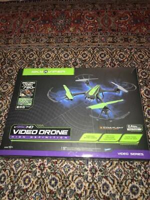 Sky Viper V950HD Video Drone