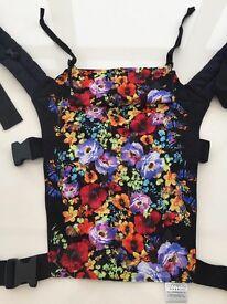 Cosatta baby carrier sling