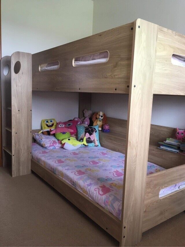 Bunk Beds In Kelty Fife Gumtree