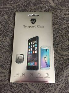 Professional Tempered Glass Screen Protector