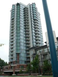 2102 13399 104 AVENUE Surrey, British Columbia