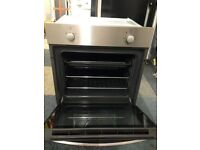 New Style Built In Electric Oven/Grill In Excellent Clean Condition Can Deliver/Install If Required