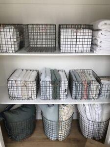 Declutter. Organize.Decor