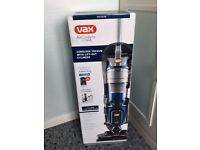 VAX AIR CORDLESS LIFT SOLO U85 VACUUM CLEANER - RRP £199