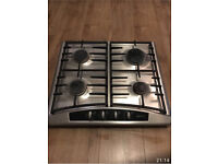 Used Neff Hob in very good working condition